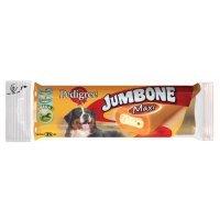 pedigree-jumbone-maxima-de-chew-sabor-beef-un-articulo
