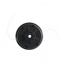 Papillon-8055021-Tete-a-fil-pour-debroussailleuse-electrique