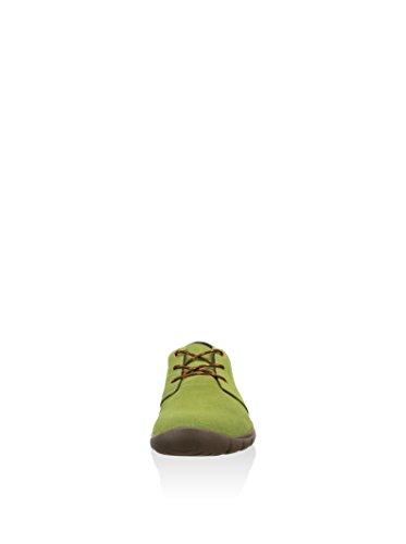 Lizard Kick II Green