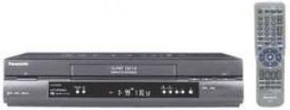 panasonic-nv-fj626eg-k-hifi-videorekorder-schwarz