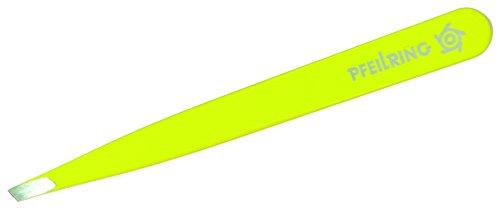 Pfeilring Pince à épiler Manucure de Trendy, multicolore, Taille unique