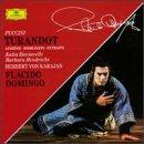 Turandot (CD 1)