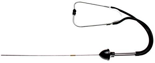 BGS 3535 | Motor-Stethoskop | Mechaniker-Stethoskop | 230 mm