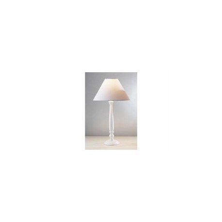 lyco-reg422-lampe-de-table-et-chevet-de-nuit