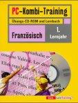 Produkt-Bild: PC-Kombi-Training Französisch 1. Lernjahr