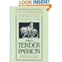 The Tender Passion
