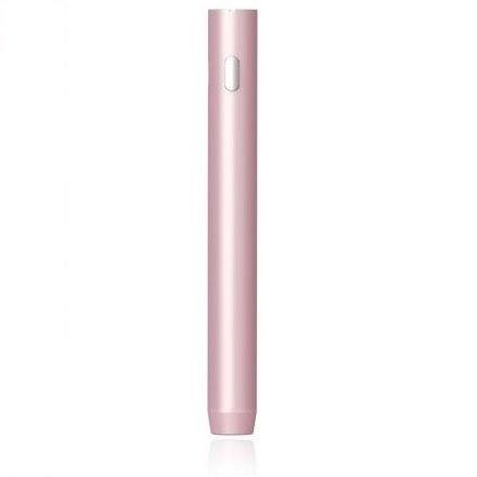 Akku für E-ZigaretteeCom-C