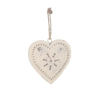 sass-belle-vintage-hanging-heart-decoration