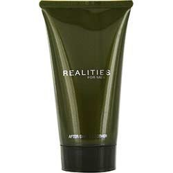 realities-new-aftershave-soother-25-oz-men-by-liz-claiborne
