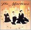 Songtexte von The Martins - Light of World