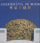 Image de Jugendstil in Wien