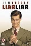 Liar Liar [Import italien]