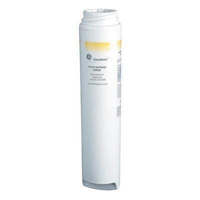 ge-gxrlqr-twist-and-lock-in-line-refrigerator-ice-maker-replacement-filter-garden-maison-jardin-pelo