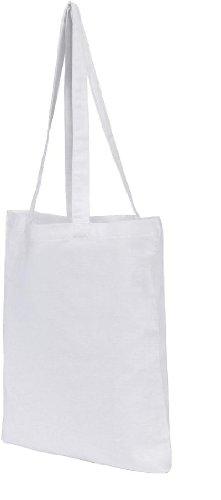 natural-cotton-tote-shopper-bag-3-colours-low-price-white