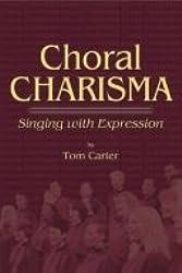 Choral Charisma