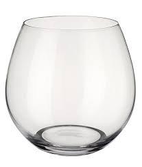 Villeroy & Boch Set 4 Verre vin Entree 11 - 3653 - 3610