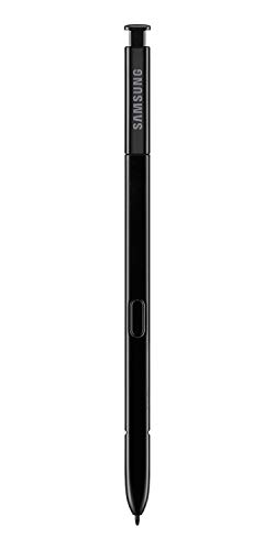 Samsung Galaxy Note 9 (Midnight Black, 512GB Memory) with Offer