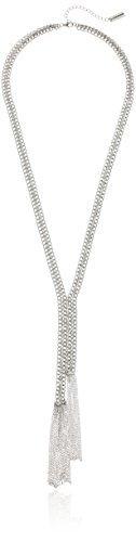 steve-madden-metal-chain-lariat-necklace-28-2-extender-by-steve-madden