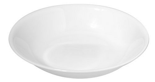 corelle-winter-frost-white-salad-pasta-bowl