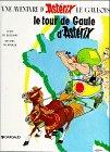 """Afficher """"Tour de gaule d'asterix (Le)"""""""