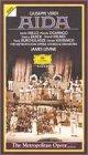 Preisvergleich Produktbild Aida [VHS]