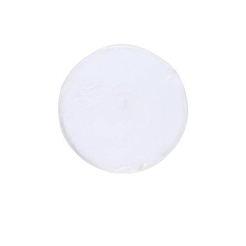 Whitening Soap Natürliche Haut Schönheit Bleichen Feuchtigkeitsspendende Seife Transparente Intime Private Körperpflege Seife (Haut Bleichen Aufhellung)