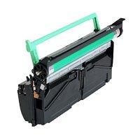 Preisvergleich Produktbild Konica Minolta 4059211 magicolor 2400 / 2500 series OPC Trommel 45.000 Seiten