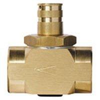 BTICINO LIVINGLIGHT L4525/12NO - LL-ELECTROVALVULA GAS 12V