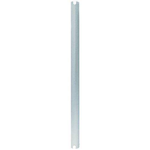 NewStar BEAMER-P100 Erweiterung Pole für Beamer-C80/Beamer-C200 (100 cm) -