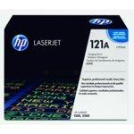 HP C9704A Trommel HP Color LaserJet Tonerkartusche für Serien 1500/2500