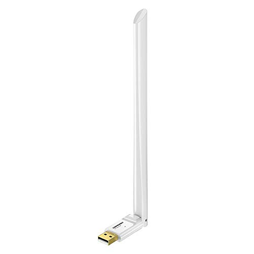 WLAN-Karte COMFAST 758F USB WLAN...
