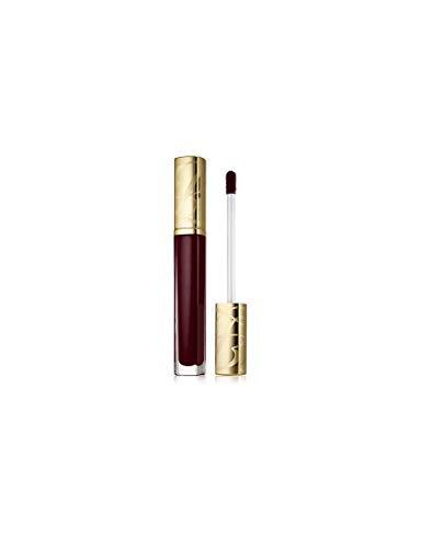 Estee Lauder Pure Color Gloss (Estée Lauder Pure Color Gloss 09)