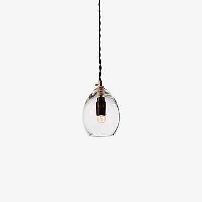 Northern Lighting - Unika - Suspension En Verre / Small