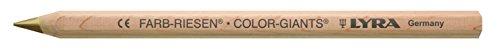 lyra-farb-riesen-etui-en-carton-avec-12-crayons-de-couleur-en-bois-naturel-or
