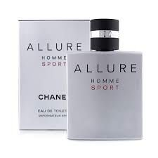 Chanel-Allure-Homme-Sport-edu-De-Toilette-Vaporisateur-spray-150-ml-with-Ayur-Lotion