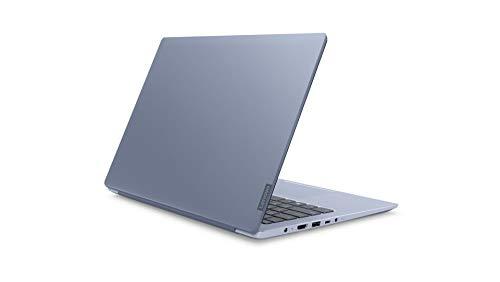 Preisvergleich Produktbild Lenovo IdeaPad 530S-14ARR 81H1002PGE W10H