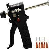 Pistolet applicateur pour gels insecticides anti-cafards et...