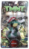Vivid 2006 Film Raphael Teenage Mutant Ninja Turtles Tmnt Raph (Raphael Ninja Turtle Film)