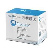 dolatrox