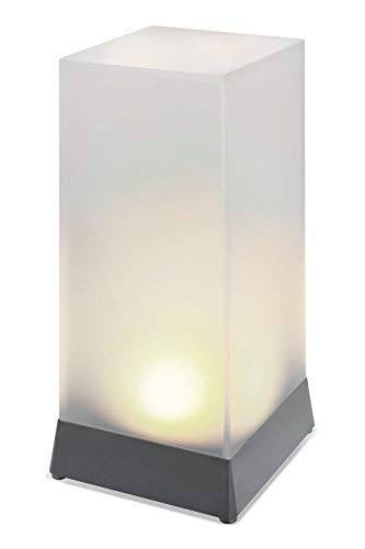 Lampe solaire High Cube