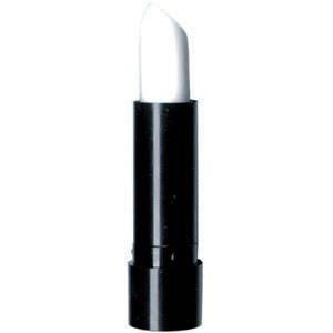 Unbekannt Lippenstift, weiß