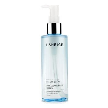 laneige-deep-cleansing-oil-refresh-for-oily-to-normal-skin-175ml-58oz-hautpflege