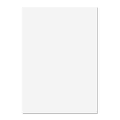 Blake Premium Office 34676 Papel Color blanco - Sobre