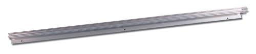 Lightrail Erweiterung Schiene, 3,