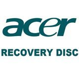 acer-windows-7-ultimate-installation-repair-restore-recovery-boot-disc-all-versions-includes-free-pc