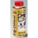 elita-life-colours-spezial-verdunner-250-ml