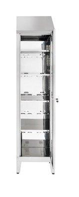 armoire-avec-etagere-en-acier-inoxydable-aisi-430-a-1-cm-anta-50x40x215h