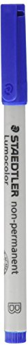 staedtler-lumocolor-universal-312-b-spitz-approx-10-or-25-mm-non-permanent-pack-of-10-in-cardboard-c