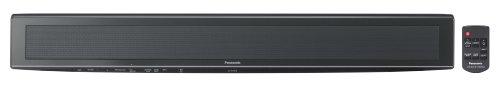 Panasonic SC-HTB10EG-K Testbericht