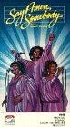 Say Amen Somebody [VHS] [Import USA]